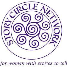 story circle logo