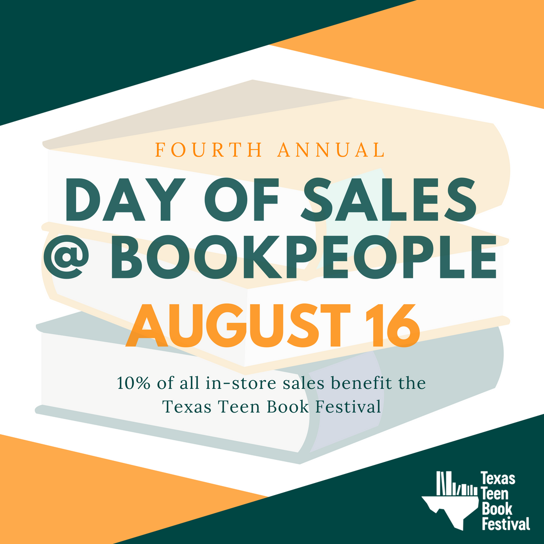 ttbf day of sales