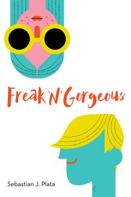 freak n gorgeous