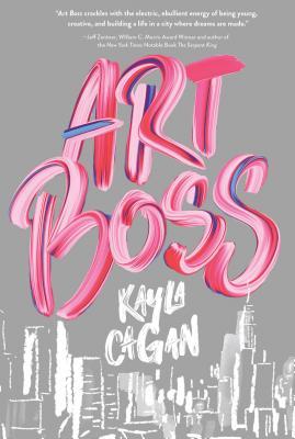 art boss