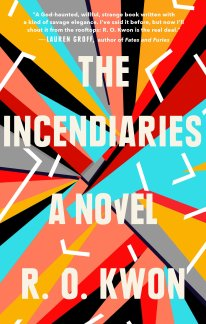 incendiaries