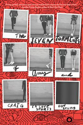 seven torments