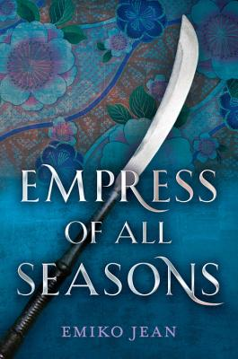 EMPRESS OF ALL SEASONS