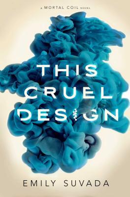 this cruel design
