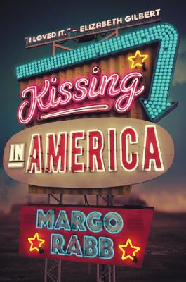 kissing in america