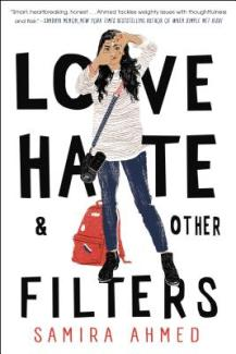 love hate and other