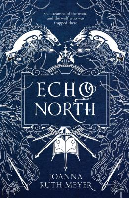 echo north