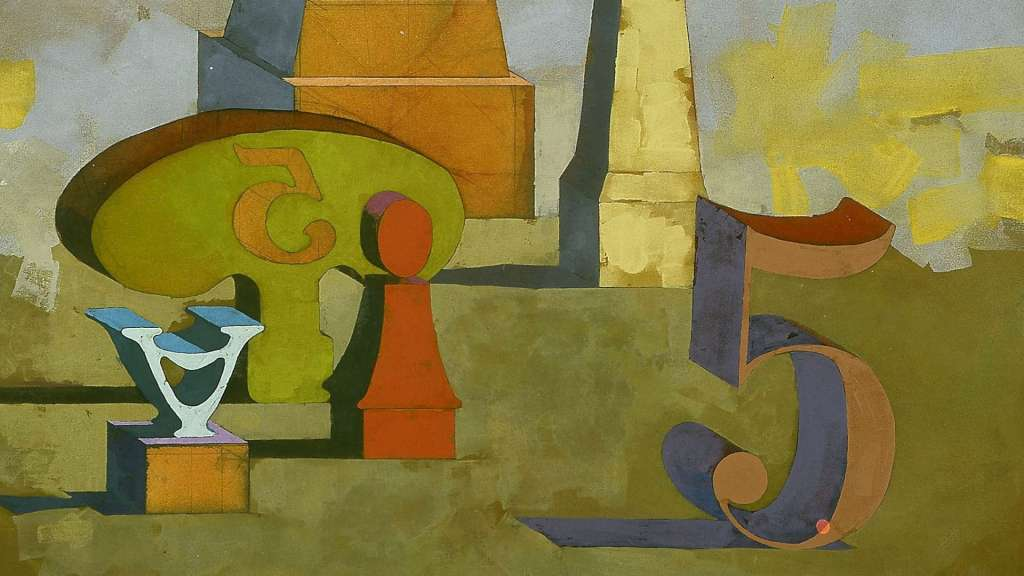 img-blanton-fernando-maza-untitled-1968