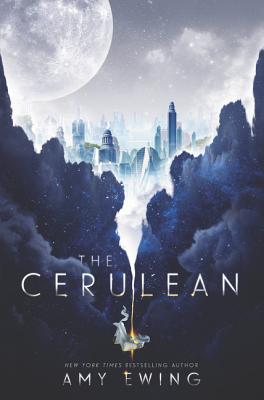 the cerulean