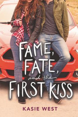 fame, fate, and first kiss