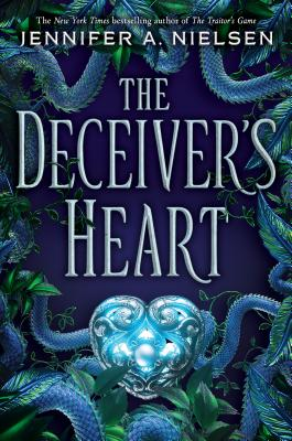 the deceivers heart