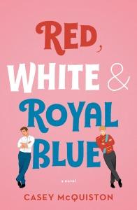5-23_RedWhite&RoyalBlue