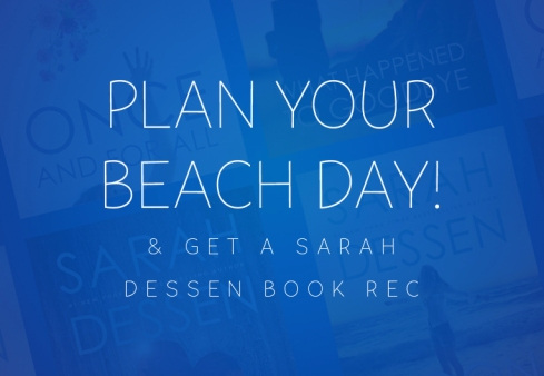 quiz-dessenbeach