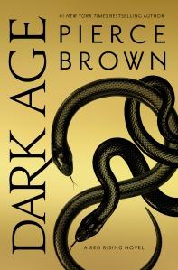 DARK AGE - cover (1)