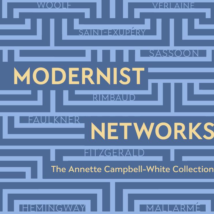 modernist-networks-poster-743