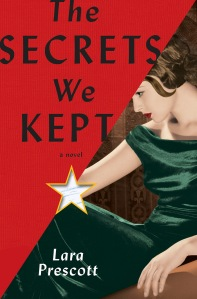 The Secrets We Kept (1)