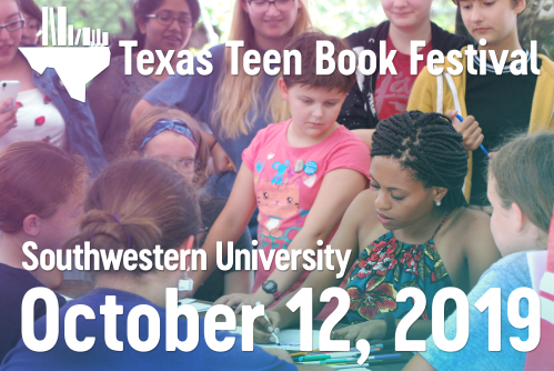 TTBF dates graphic