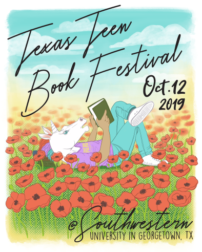 TTBF_PosterGraphic_Web_PNG