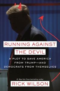 Running Against the Devil_9780593137581_Final