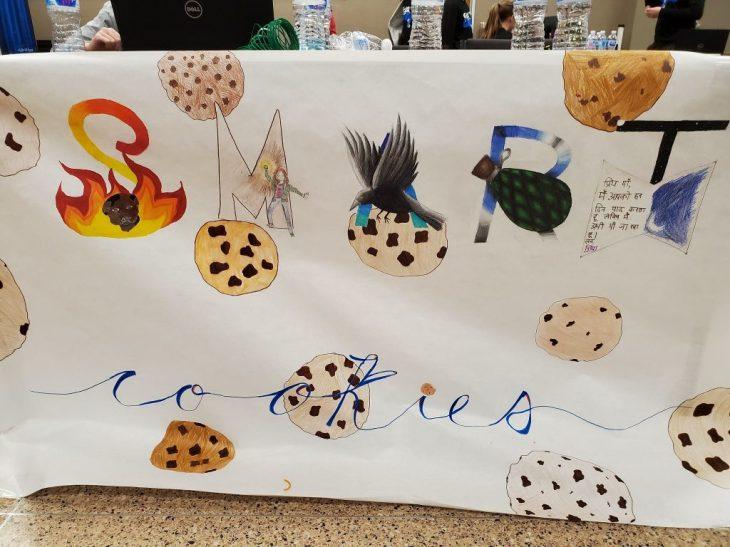 smartcookies-1024x768-1