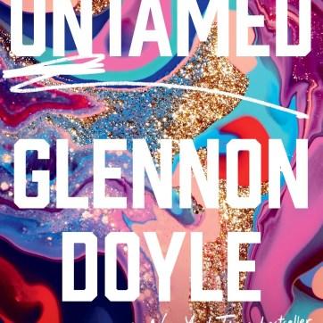 Untamed (2020)