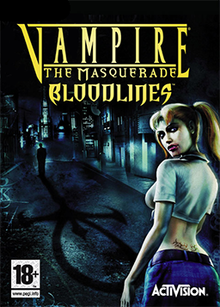 220px-vampire_-_the_masquerade_e28093_bloodlines_coverart