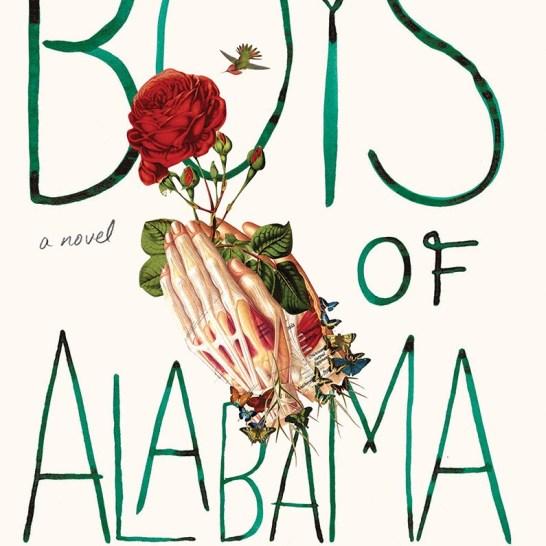 Boys of Alabama (2020)