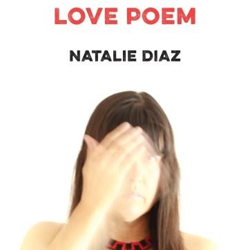 Postcolonial Love Poem (2020)