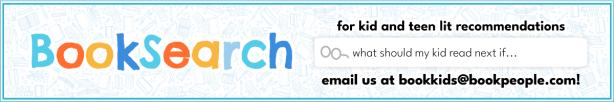 BookSearch_ebanner2 (1)