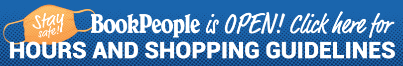 BP_In-store_ShoppingGuidelines_ebanner (1)