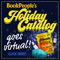 HolidayCatalog_SocSq